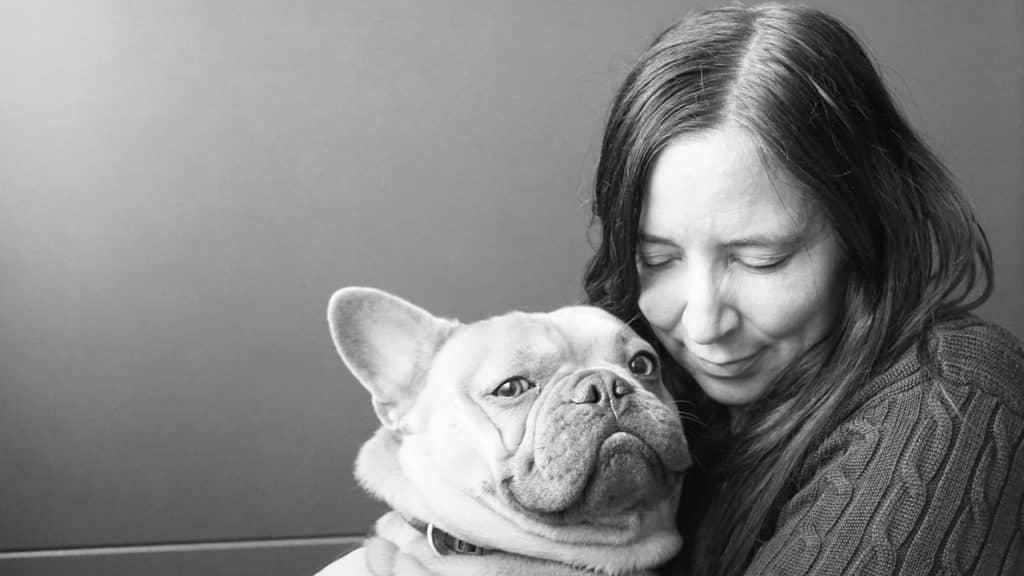 Bulldog Français Aux Yeux Bleus : Risques, Santé, et...